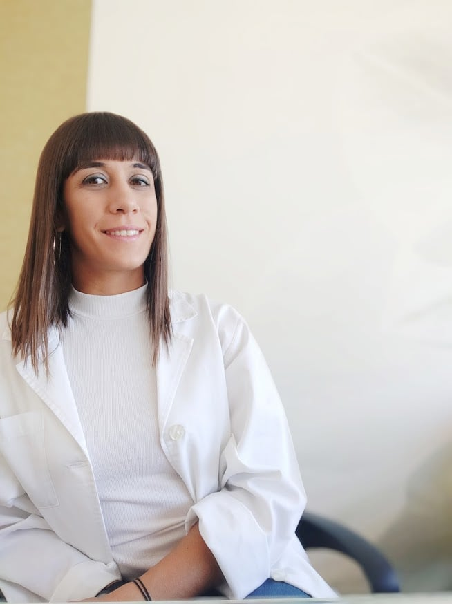 Dr.ª Marta Carmo